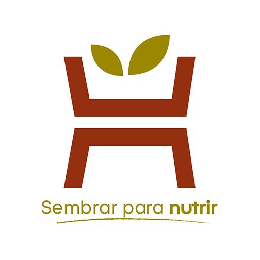 EcoHuerto